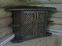 Тумбы, подкатные столы