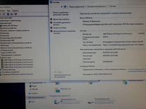 Системник на FX 4170/8Gb/RX560/1Tb (рассрочка)