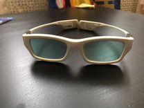 Активные 3д очки SAMSUNG