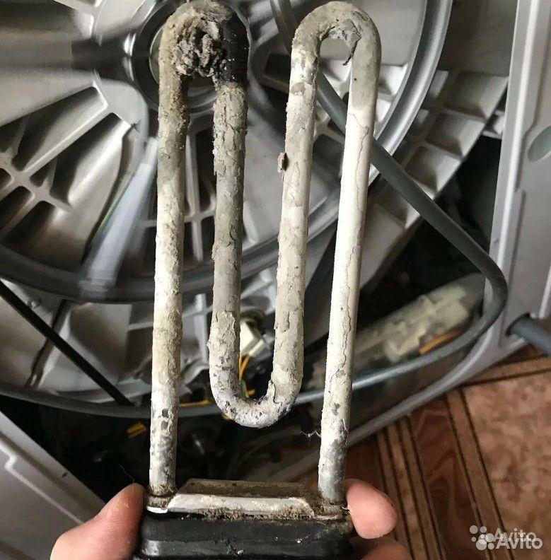 Ремонт Стиральных Машин- Ремонт Посудомоек  89174965587 купить 2