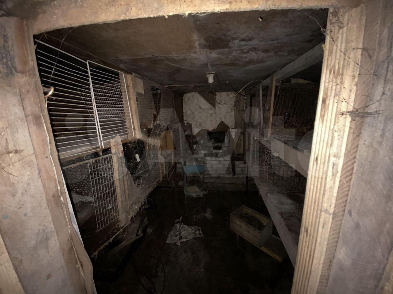 30 м² в Набережных Челнах> Гараж, > 30 м²