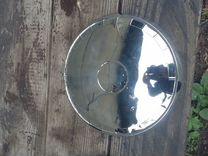 4 колпака на ваз 2101-06