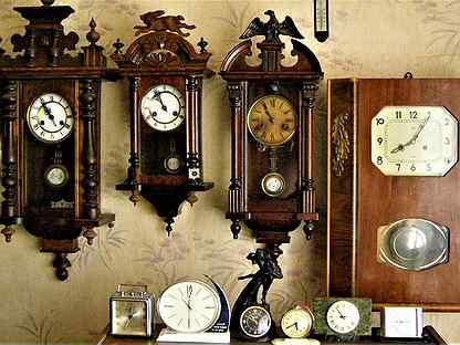 Тольятти продать старые часы в часы в ломбардах купить оригинал