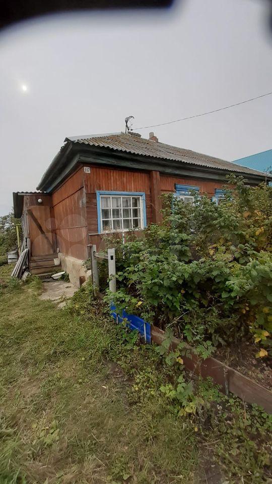 House of 50 m2 on the plot 8 hundred.  89507342842 buy 2