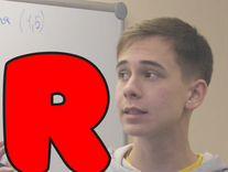 PR менеджер (ведение социальных сетей)