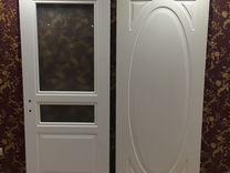 Межкомнатные двери Lanfranco