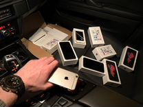 Apple iPhone 5s/SE/6/6s/7.Магазин.Годовая гарантия