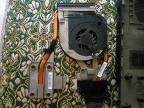 Packard bell Easynote LJ75. LJ71 LJ61 LJ65 разбор