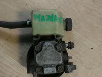 Насос гур Mazda 6 GG 2002-2007
