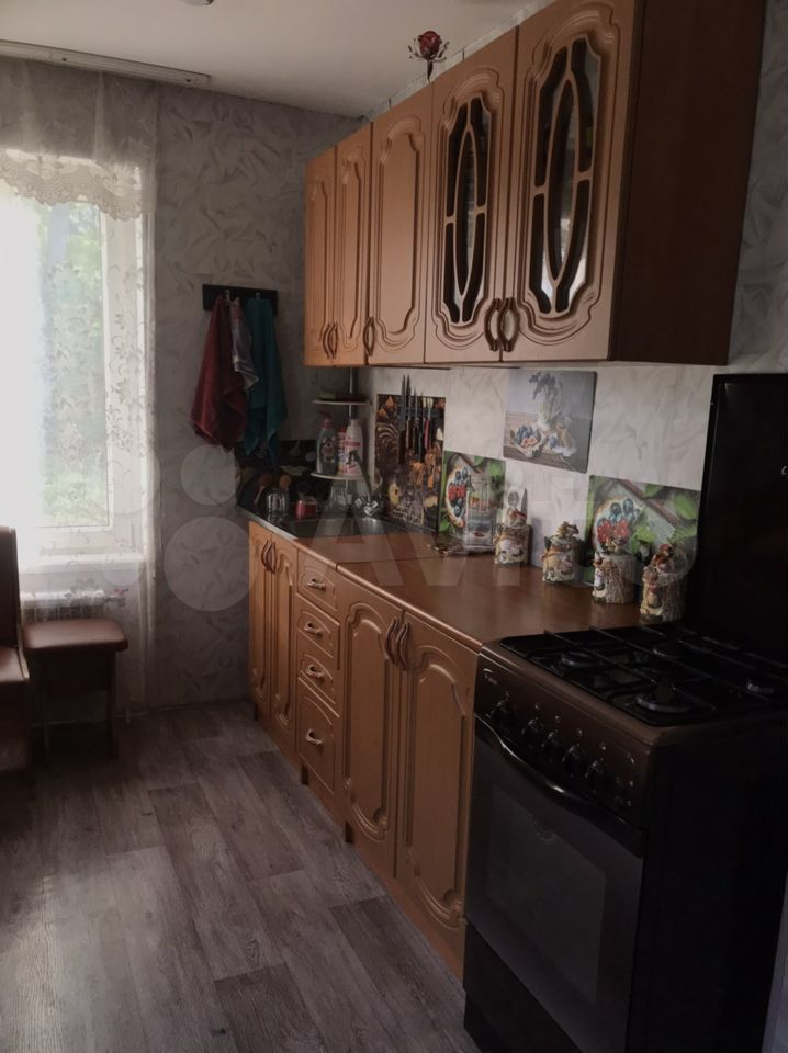 Дом 78 м² на участке 24 сот.  89095739317 купить 7