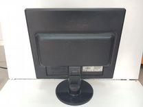 Мониторы LG L1942SEu
