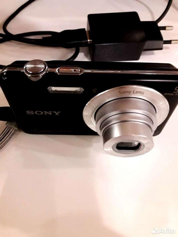 Компактный фотоаппарат  89128181048 купить 1