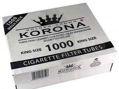 Купить гильзы для сигарет с фильтром в уфе электронная сигарета одноразовые на сколько хватает