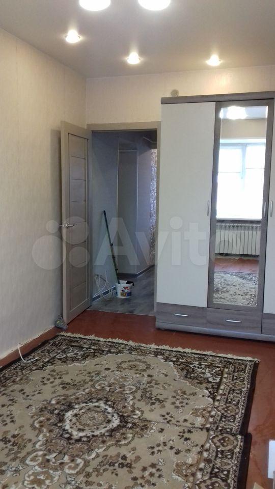 2-к квартира, 48.1 м², 5/5 эт.  89061390978 купить 9