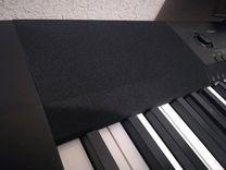 Цифровое пианино Casio CDP-220R