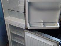 Продажа холодильника Liebherr с новым комп