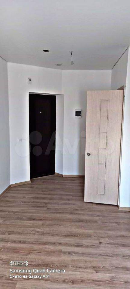 1-к квартира, 45 м², 16/16 эт.  89894896367 купить 8