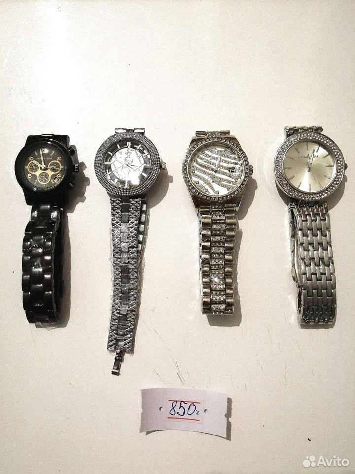 Часы новые  89991251483 купить 1