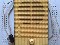 Радио Невский