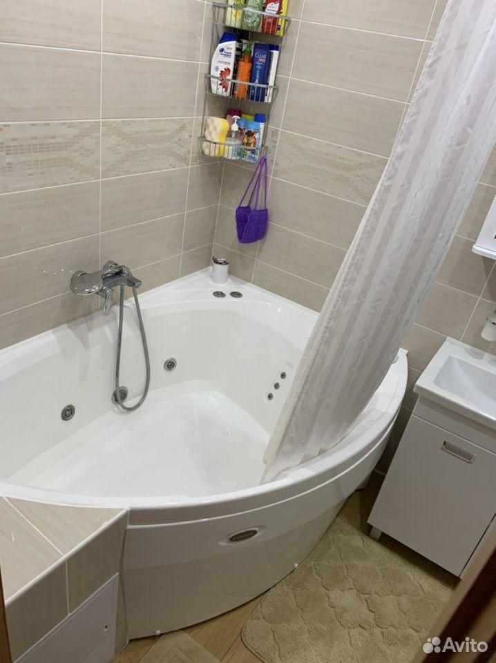 «Ванна под ключ» новейшими технологиями  89106165388 купить 10