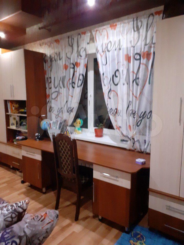 2-к квартира, 56 м², 2/2 эт.  89927004826 купить 5