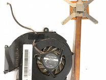 Система охлаждения acer aspire 4520