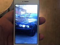 Айфон 5 SE — Телефоны в Екатеринбурге